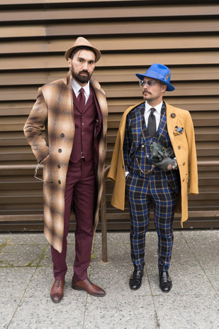 Pitti Day 1 by Nate Cook-151.jpg