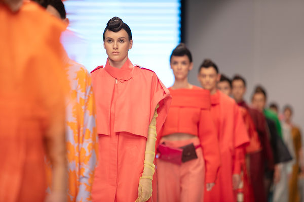 Belgrade fashion week part 1_62.jpg