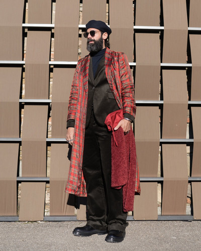 Pitti Day 3 by Nate Cook-60.jpg