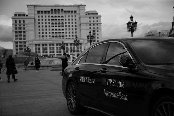 moscow with mbfw_27.jpg