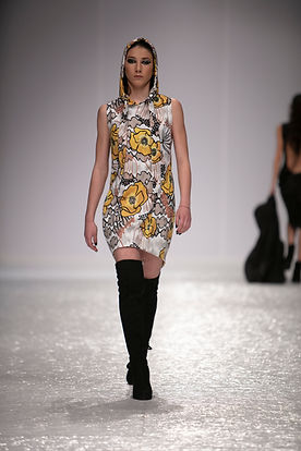 belgrade fashion week part 2_82.jpg