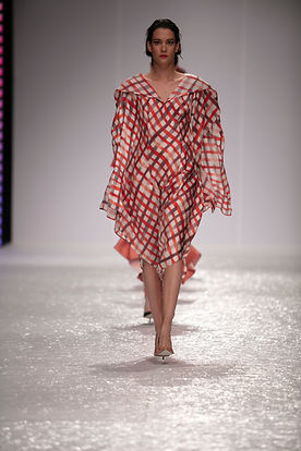 belgrade fashion week part 2_108.jpg