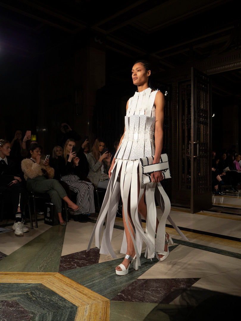 Ones to Watch aw1920_19.jpg