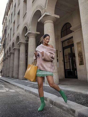 #pfw #mfw #lfw 47 fashion shows. 47 runw