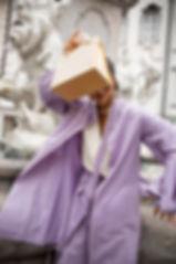 purple_45.jpg