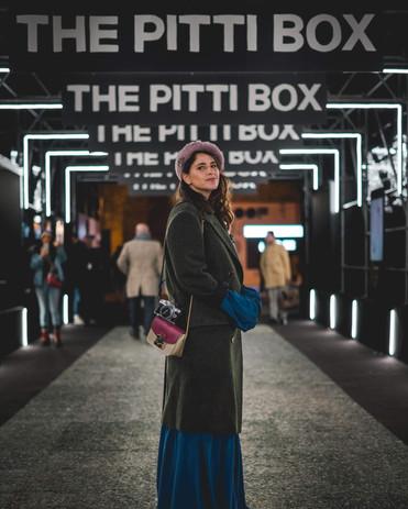 Pitti day 01 by Yari Sacco 21.jpg