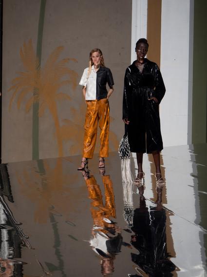 cphfw the fashion_37.jpg