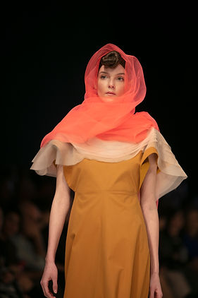 Belgrade fashion week part 1_59.jpg