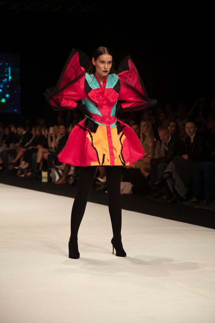 NOIZZ Fashion Award.jpg