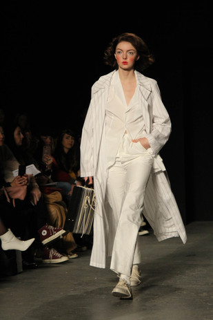 University of Westminster Show 14.jpg