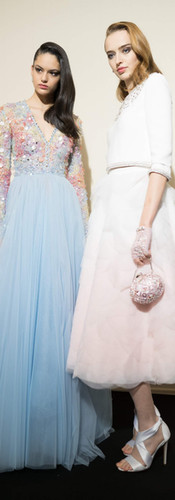 Georges Hobeika Backstage by Nate Cook-2