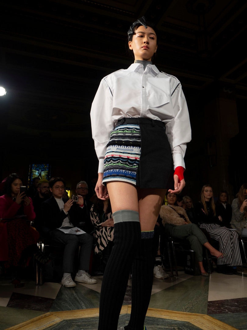 Ones to Watch aw1920_17.jpg