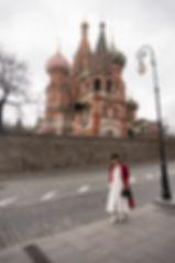 red_40.jpg