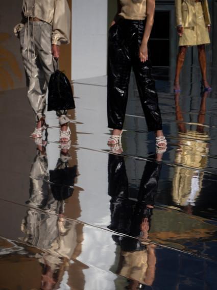 cphfw the fashion_13.jpg