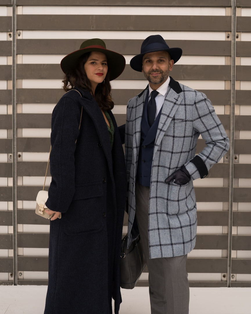 Pitti Day 2 by Nate Cook-8.jpg