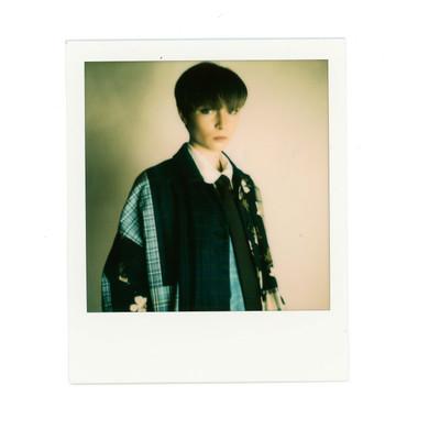 allegra polaroid488.jpg