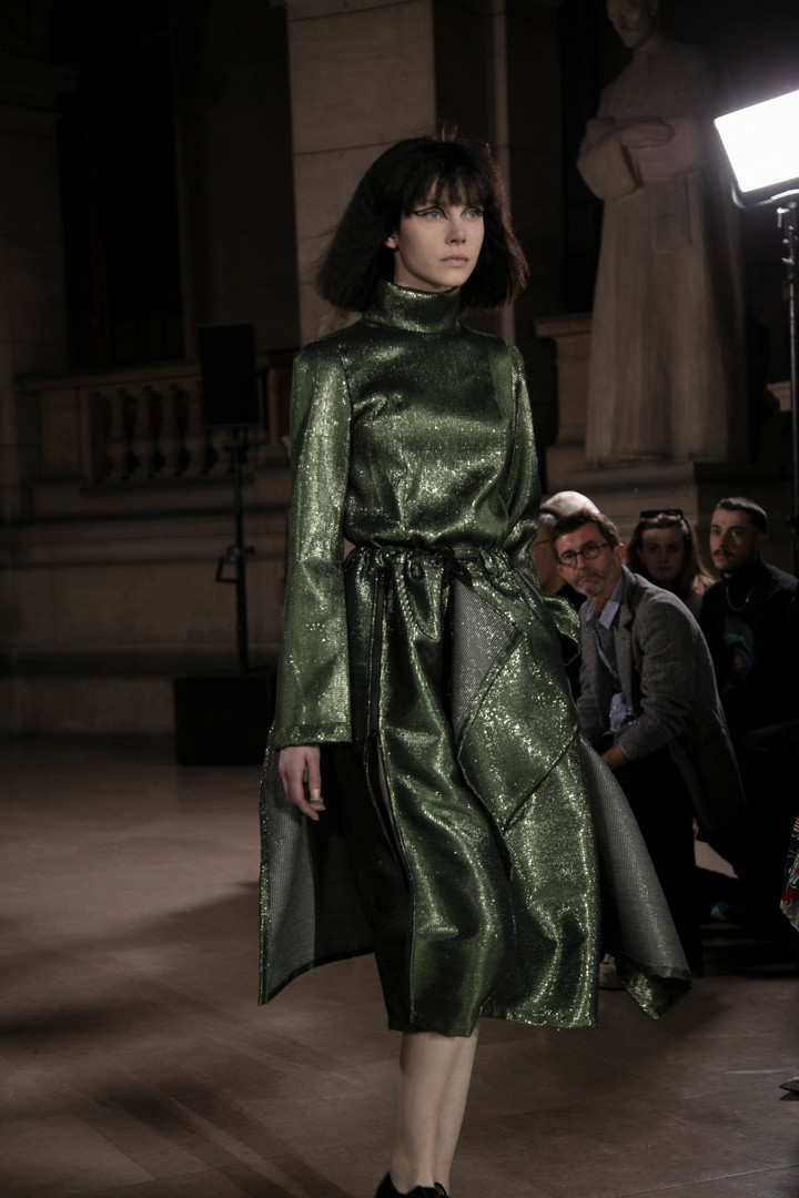 Moon Young Hee AW1920_8.jpg