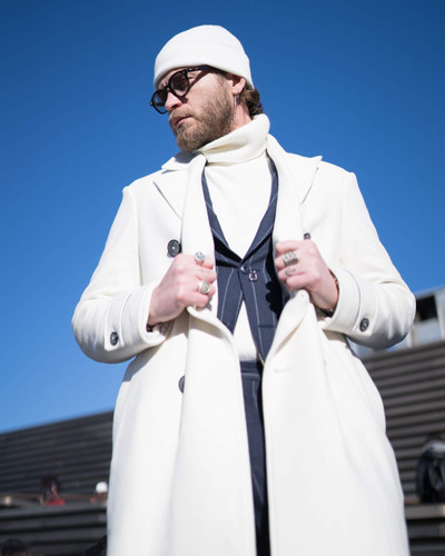 Pitti Day 3 by Nate Cook-23.jpg