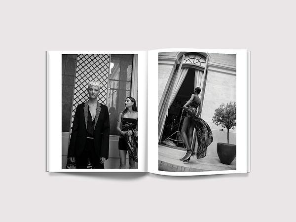 azzaro couture 1.jpg