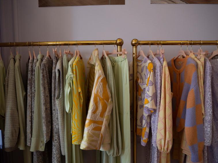 cphfw the fashion_40.jpg