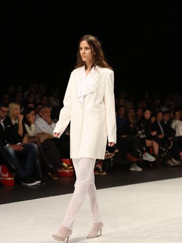 Tijana Milutinović