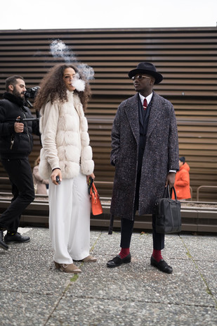 Pitti Day 1 by Nate Cook-215.jpg
