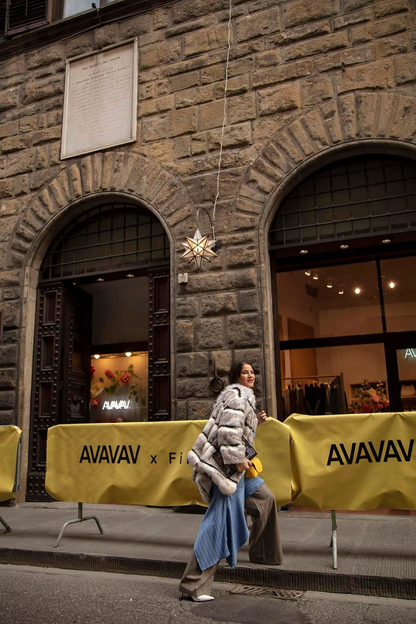 AVAVAV X JOYS MAGAZINE_40.jpg