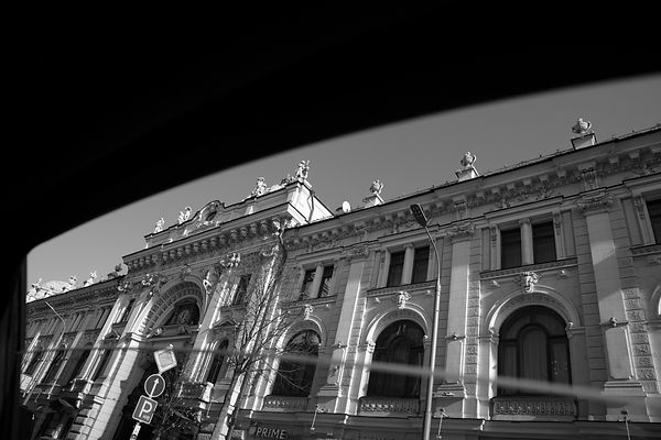 moscow with mbfw_9.jpg