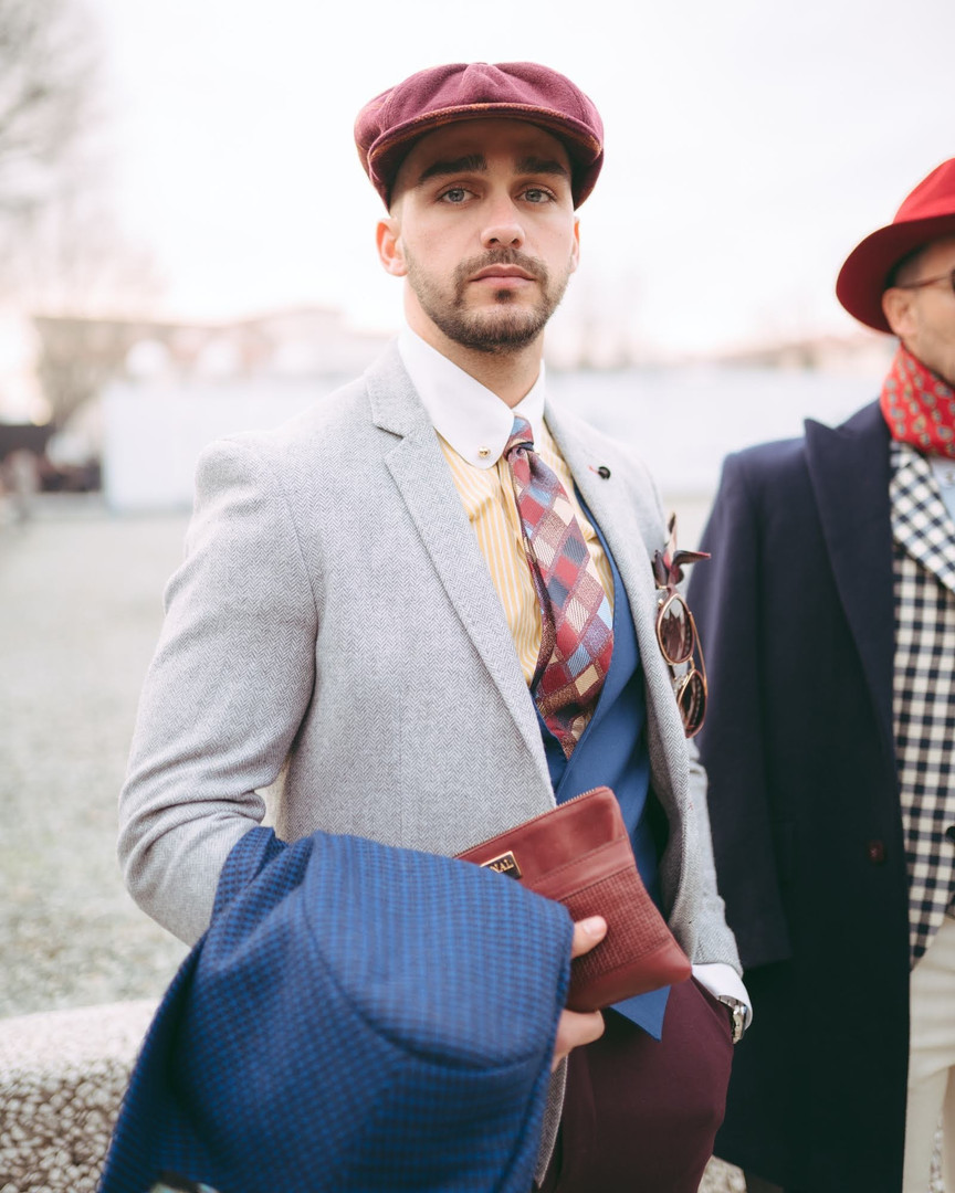 Pitti Day 2 by Nate Cook-29.jpg
