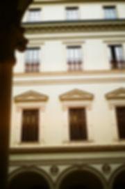 calcaterra ss20 (8).jpg
