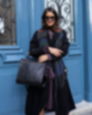 Gili in Paris 21Feb_4.jpg
