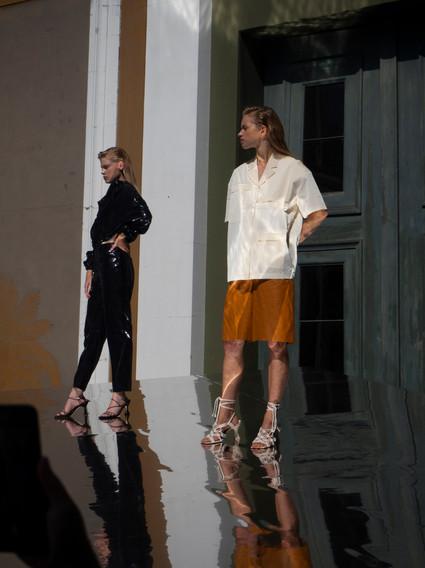 cphfw the fashion_18.jpg