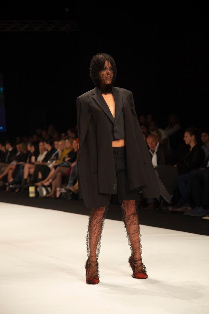 NOIZZ Fashion Award_11.jpg