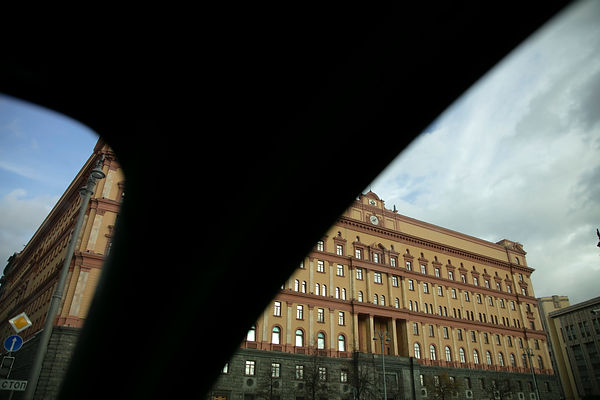 moscow with mbfw_22.jpg