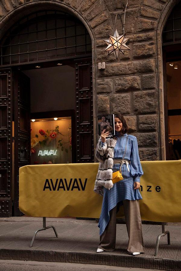 AVAVAV X JOYS MAGAZINE_66.jpg