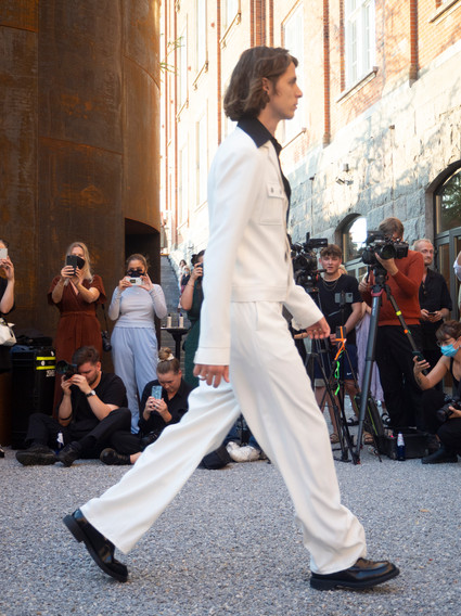 cphfw the fashion_62.jpg