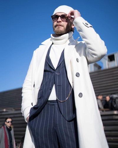 Pitti Day 3 by Nate Cook-16.jpg