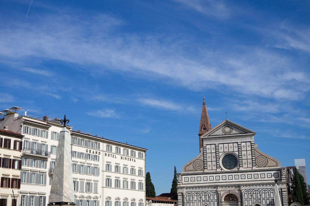 CUOIO DI TOSCANA x Dolce&Gabbana _14.jpg