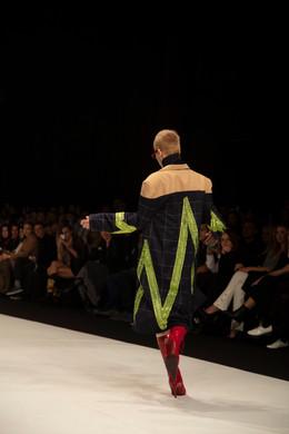 NOIZZ Fashion Award_8.jpg