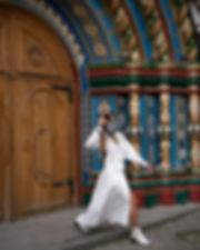 white dress_11.jpg