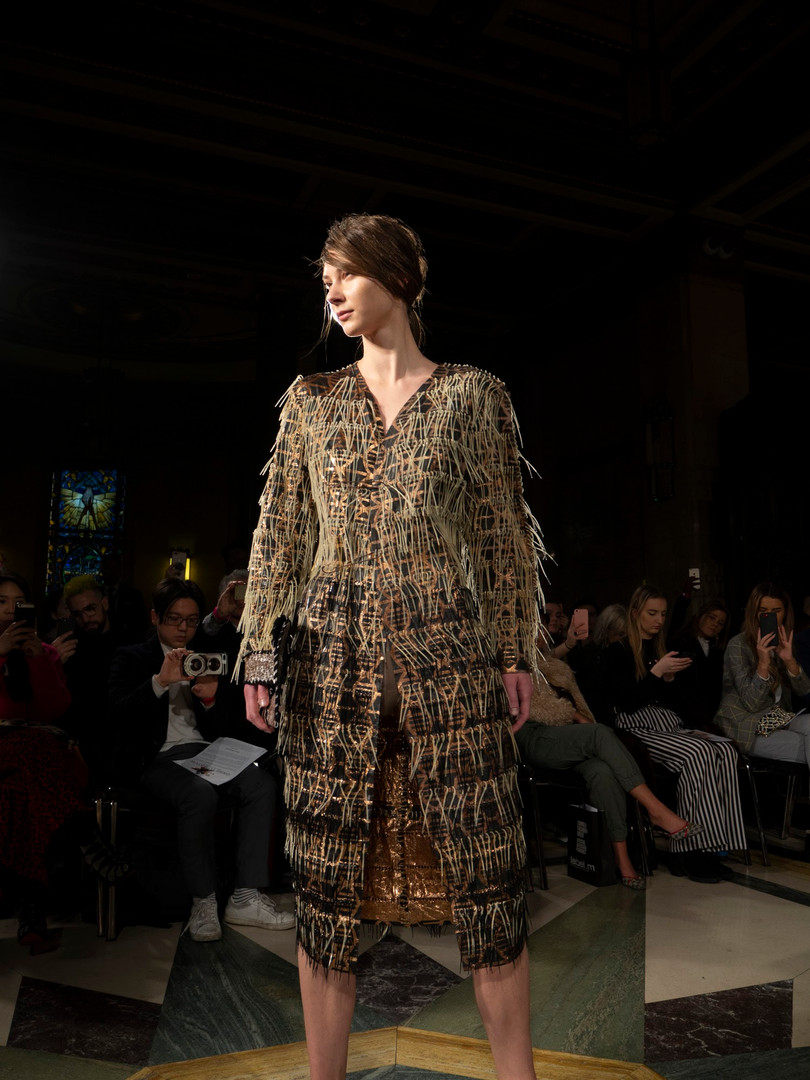Ones to Watch aw1920_25.jpg