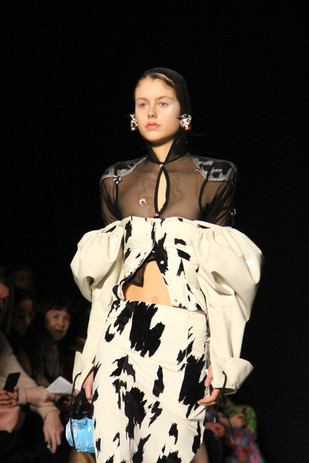 University of Westminster Show 24.jpg