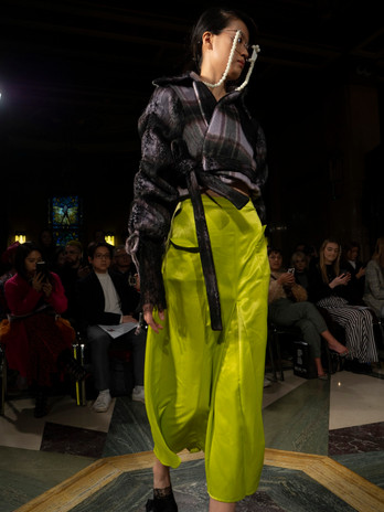 Ones to Watch aw1920_4.jpg