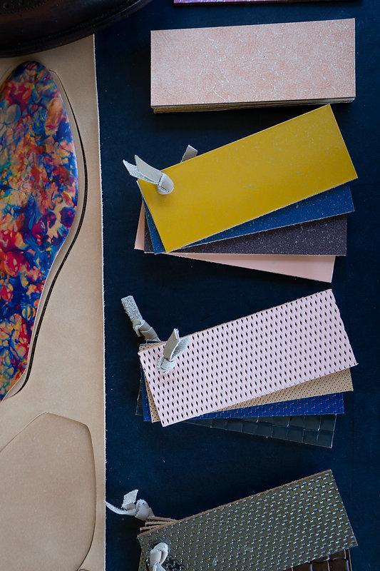 CUOIO DI TOSCANA x Dolce&Gabbana _8.jpg