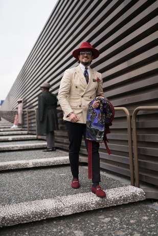 Pitti Day 1 by Nate Cook-201.jpg