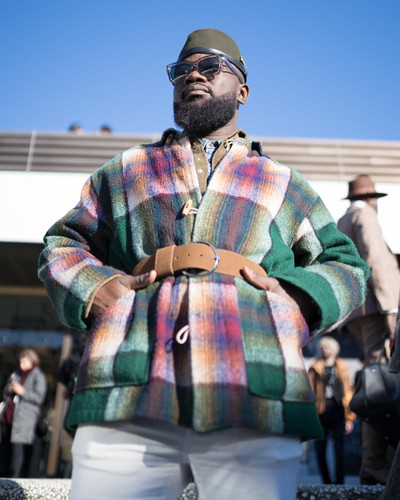 Pitti Day 3 by Nate Cook-58.jpg