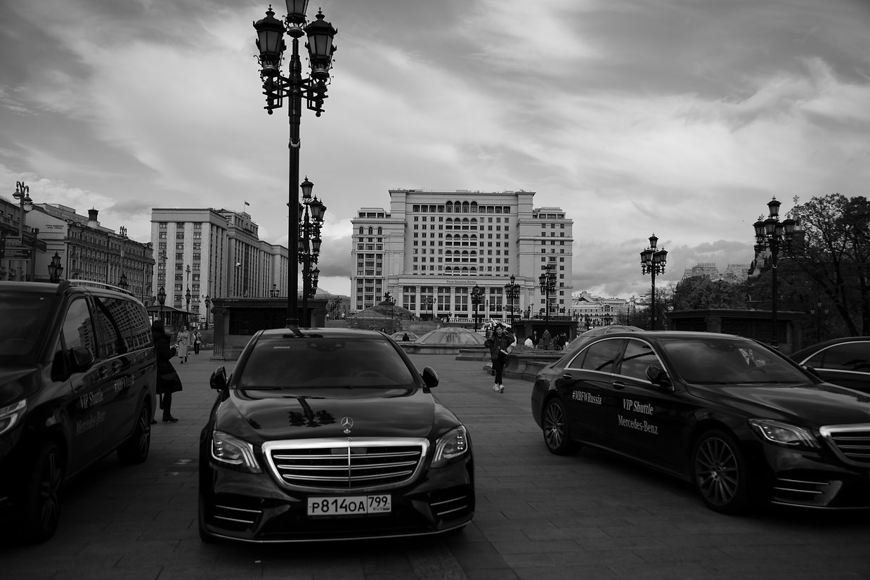 moscow with mbfw_26.jpg