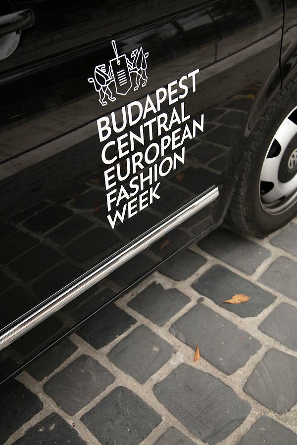 budapest day 1_16.jpg