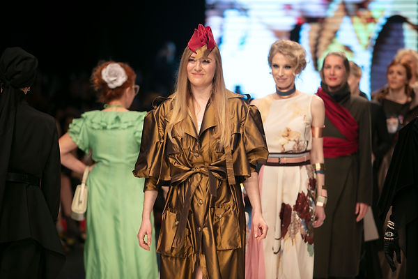 Belgrade fashion week part 1_37.jpg