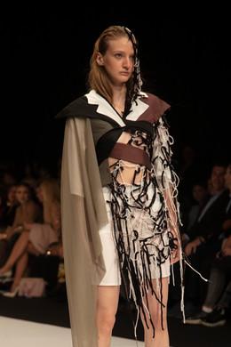 NOIZZ Fashion Award_4.jpg